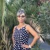 Наталья, 51, г.Сочи