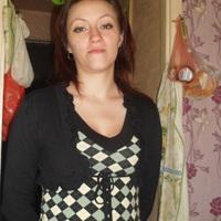 Иннуся, 34 года, Водолей, Кропивницкий