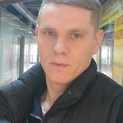 Valera 27 Хабаровск