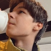 Андрей, 16, Кременчук