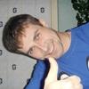 Дима, 34, г.Актобе