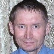 Андрей 45 Йошкар-Ола