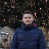 Святослав, 17, г.Львов