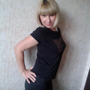 Анга 47 Иркутск