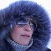 Алина, 45, г.Akkerfjorden