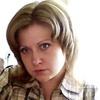 Татьяна, 33, г.Днестровск