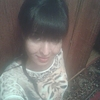 malika, 32, Turkmenabat