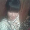 malika, 33, г.Туркменабад