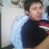 Владимир, 24, г.Нижний Новгород