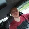 Andrey, 38, Horki