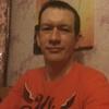 евгений, 30, г.Пенза