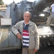 олег 56 лет (Овен) хочет познакомиться в Светлогорске