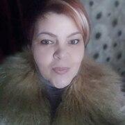 Елена 45 Симферополь