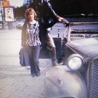 Василя, 63 года, Весы, Москва