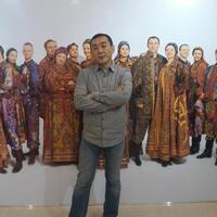 Павел, 49 лет, Телец, Подольск