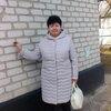 Нина, 60, г.Овруч