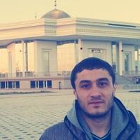 Сарвар, 29 лет, Водолей, Красноярск