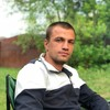 Александр Артемьев, 34, г.Самара