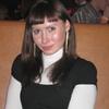 Наталья, 32, Вороніж