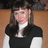 Наталья, 34, г.Воронеж
