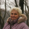 Татьяна, 53, г.Минск