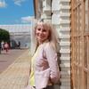 Евгения Наумова, 38, г.Тверь