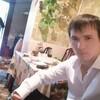 Алекс, 27, г.Ташкент