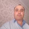 Саймуддин, 43, г.Тюмень