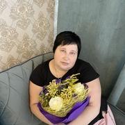 Анна Кузина 30 Калуга