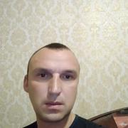 Матвій 37 Киев