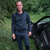 Igor, 29, Lokhvitsa
