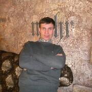 Вадим Андреев 54 Курган
