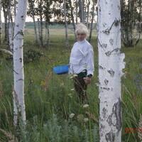 марина, 62 года, Близнецы, Магнитогорск