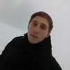 Maks, 24, Obukhiv