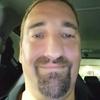 Ronald Eastman, 45, г.Вашингтон