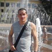 Олег 52 Мурманск