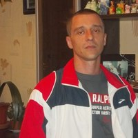 сергей, 44 года, Весы, Омск
