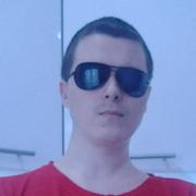 Алексей 28 Шадринск