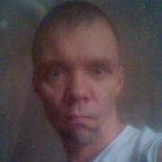 Денис 37 Иваново