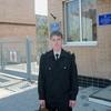 Andrey, 39, Krasniy Liman