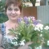 Оксана, 47, г.Дебальцево