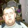 Михаил, 30, г.Беднодемьяновск