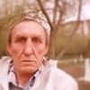 владимир, 54, г.Караганда
