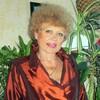 Татьяна Коваль, 66, г.Астрахань