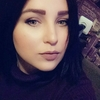 Екатерина, 26, г.Винница