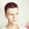 Руслан, 22, г.Краснодар