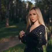 Лена 25 Воронеж