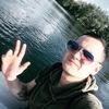 Владимир, 21, г.Воронеж