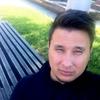 Stas, 26, г.Элиста