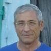 Василий, 68, г.Новосибирск